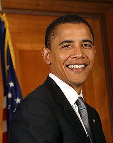 225px-Who-is-barack-obama.jpg