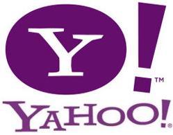 yahoo-logo.jpg