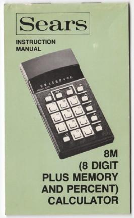 7_sears-8m-calculator-manual-00-jb.jpg