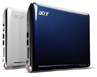 acer_aspire_one.jpg