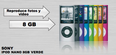 media_markt_sony_ipod_nano.jpg