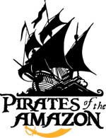 pirates_of_the_amazon.jpg