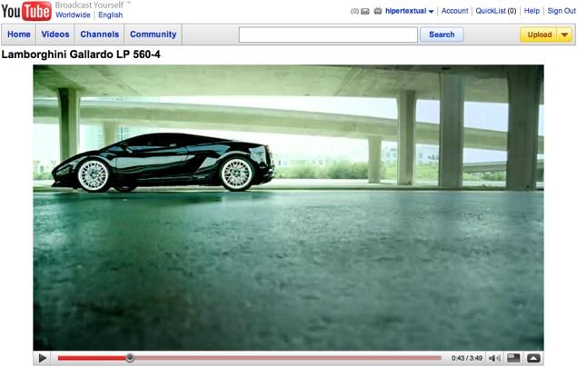 YouTube-gallardo.jpg