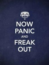 011409_tf_olly_panic