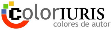 20061128161813-coloriuris-logo.jpg