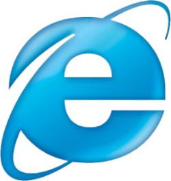ie_logo.jpg