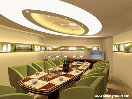 airbus_a380_vip_saloon_2