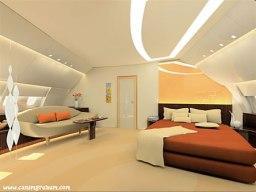 airbus_a380_vip_saloon_3