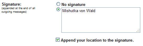 location_gmail-1.jpg