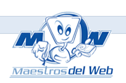 MaestrosDelWeb.png