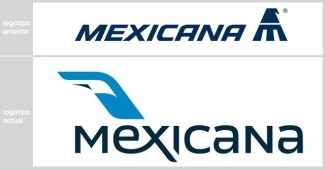 mexicana_logotipo