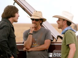 no-country-brothers_l