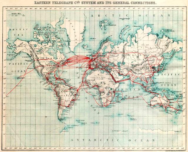 telegraph_cables.jpg
