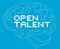 bbva-open-talent