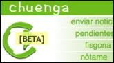 chuenga
