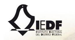 iedf-logo