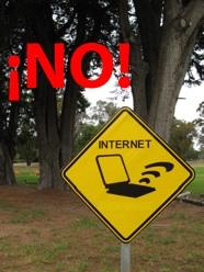 internet-roadsign-not