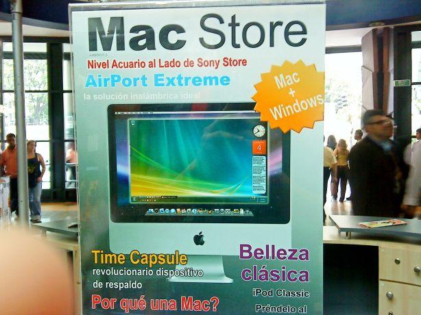 macstore1