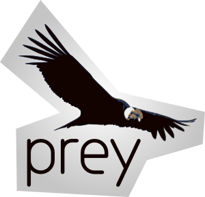 prey-track-your-laptop-white-border