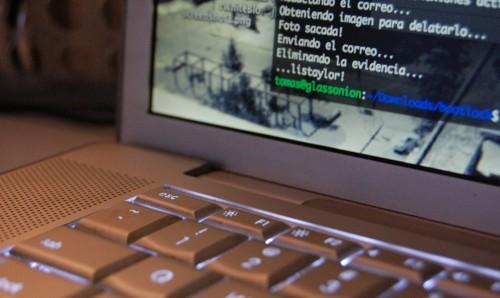 prey-track-your-stolen-laptop
