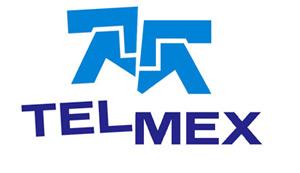 telmex-division
