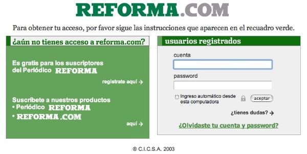 grupo_reforma.jpg