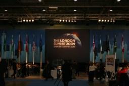 Londo Summit 2009_1