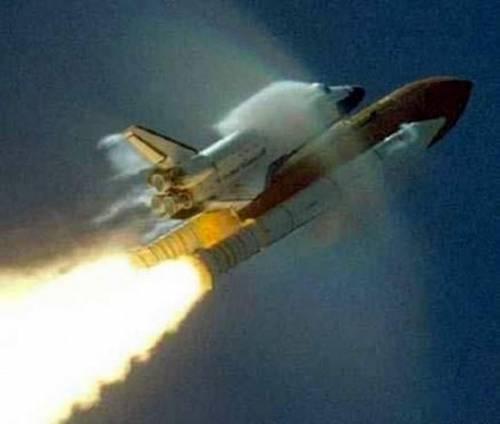 lanzadera-espacial-barrera-sonido.jpg.jpeg