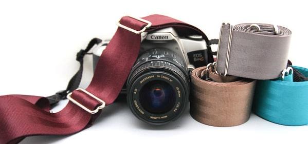 seat-belt-camera.jpg
