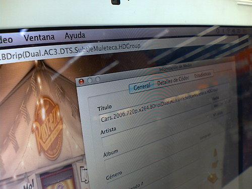 yS8gPi2Zllysv08d0qokCJblo1_500.jpg.jpeg