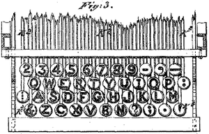 300px-QWERTY_1878.png