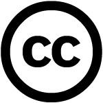 cc-logo.jpg.jpeg