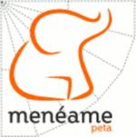 meneame_logo.jpg