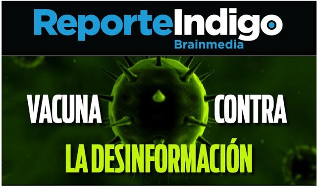 reporteindigo-amarillismo.jpg
