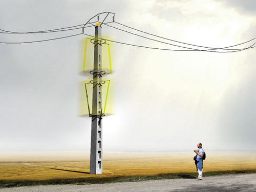 torre-eolica1