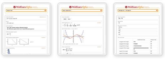 Wolfram|Alpha-Visual-Gallery-of-Examples.jpg