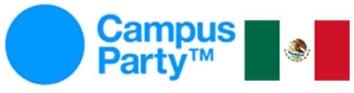campus-party-mx