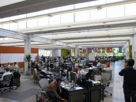 nuevas-oficinas-facebook5
