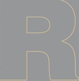 redtel-r
