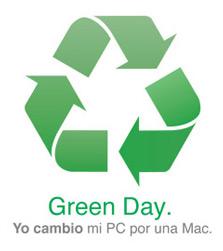 green-day-mac