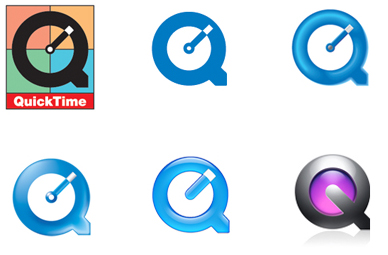 quicktime_logo_evolution