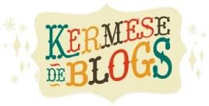 Kermese de Blogs