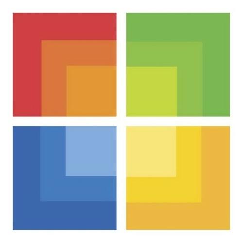 Microsoft-Store-logo-sm