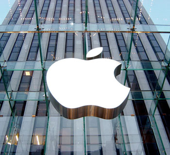 apple-opinion