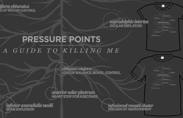 camiseta-puntos-presion