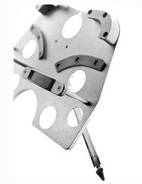 herramienta-nasa6