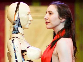 robots-turismo
