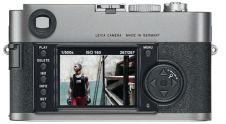 Leica M9 #2