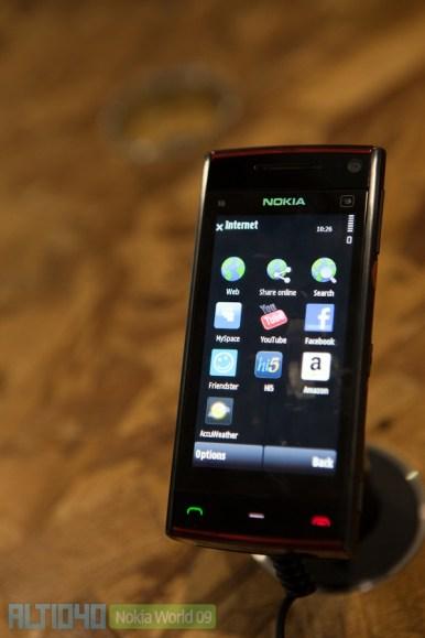 Nokia-World-2009-10
