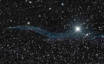 Astronomy Photographer 2009 (por Astro Steve)